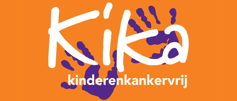KiKa bootcamp