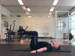 Wat is je core en hoe kun je deze het beste trainen?