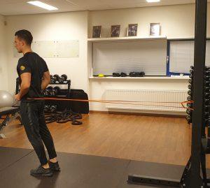 De best workout voor je rompspieren en de hip hinge