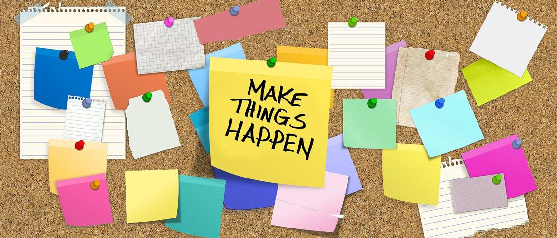 7 tips om in 2021 wel jouw goede voornemens vol te houden