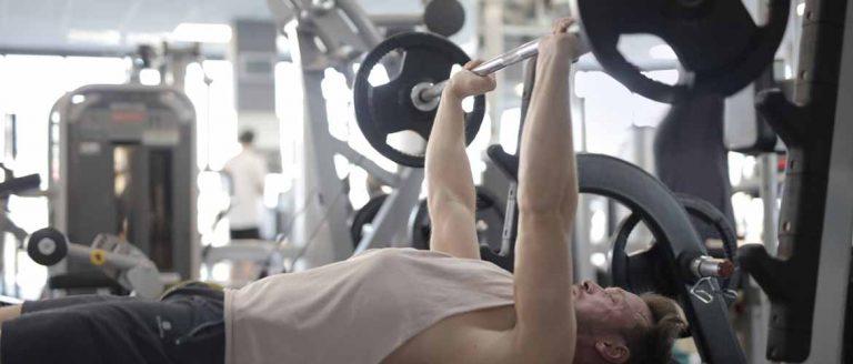 Tips voor de juiste vormen van ademhaling tijdens training